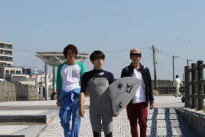 『サマーソング』SC (3)