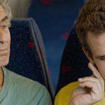東京国際映画祭で二度のグランプリを誇る巨匠ニル・ベルグマン監督待望の最新作!―『旅立つ息子へ』3月公開決定