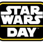 5月4日の「スター・ウォーズの日」に合わせてディズニーデラックス『MAY THE 4TH スター・ウォーズ特集』開始