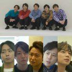 活動休止を迎える12・31までの5人の姿に迫る追加エピソードを2021年に配信!―『ARASHI's Diary -Voyage-』〈第22&23話〉配信日決定