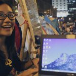 香港の新世代による、香港そしてアジアの未来を見つめる社会派青春群像劇ドキュメンタリー『乱世備忘 僕たちの雨傘革命』予告編解禁