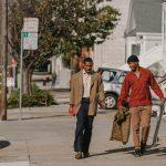 """""""何もない。だけど、僕にはこの街がある""""―『ラストブラックマン・イン・サンフランシスコ』10月公開決定"""