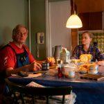 第32回東京国際映画祭で東京グランプリ受賞のデンマーク映画『わたしの叔父さん』来年1月公開決定