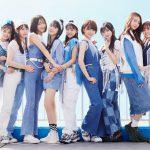 Girls²の新アパレルシリーズに「MARVEL」コレクションが登場!