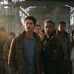 """ハリウッドを担う若きキャストたちが""""最期の迷宮""""の謎に挑む!―『メイズ・ランナー:最期の迷宮』予告編解禁"""