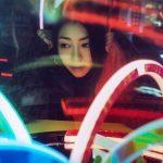 映画『シン・エヴァンゲリオン劇場版』テーマソング!宇多田ヒカル「One Last Kiss」MVが公開後20日間で2000万再生を突破