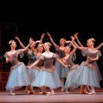夢へ誘われる、幻想的なバレエに・・・心を奪われる、情熱的なオペラに・・・―『英国ロイヤル・オペラ・ハウス シネマシーズン 2019/20』〈全12演目〉決定