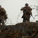 驚異のワンカット映像だけではない!勇敢な兵士たちの物語を丁寧に紡ぎ出す―『1917 命をかけた伝令』〈本編映像〉解禁
