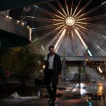 ヒュー・ジャックマン主演のSFサスペンス超大作!―『レミニセンス』9月17日公開決定!〈予告映像〉解禁