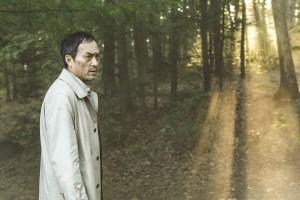 『追憶の森』SC (2)