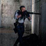 ダニエル・クレイグが演じる最後のボンド、最新予告編が全世界で解禁!―『007/ノー・タイム・トゥ・ダイ』〈最新予告編〉解禁