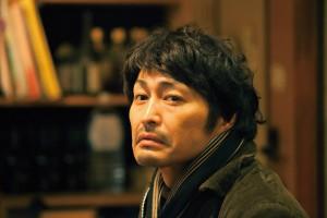『俳優 亀岡拓次』 (1)