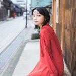 映画ロケ地・富山に再訪して撮り下ろした写真を掲載!―深川麻衣主演映画『おもいで写眞』オフィシャルブック発売