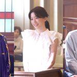 『地獄の花園』キャストが月9ドラマ『イチケイのカラス』に被告人役でゲスト出演