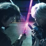 初公開のアクションシーン満載!ついに物語の全貌が明らかに・・・―『銀魂』最新予告映像解禁