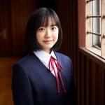 芦田愛菜、髪を切って迎えたクランクインに「どんとんちひろになっていく」―『星の子』〈コメント映像〉解禁