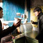 D.O.(EXO)やシン・ハギュンらのインタビュー満載!―『7号室』〈メイキング映像〉解禁