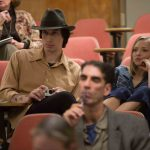 """キャストがノア・バームバック監督について""""熱い想い""""を語る―「ヤング・アダルト・ニューヨーク」特別映像解禁"""