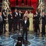 作品賞は『バードマン~』!第87回アカデミー賞受賞作品発表