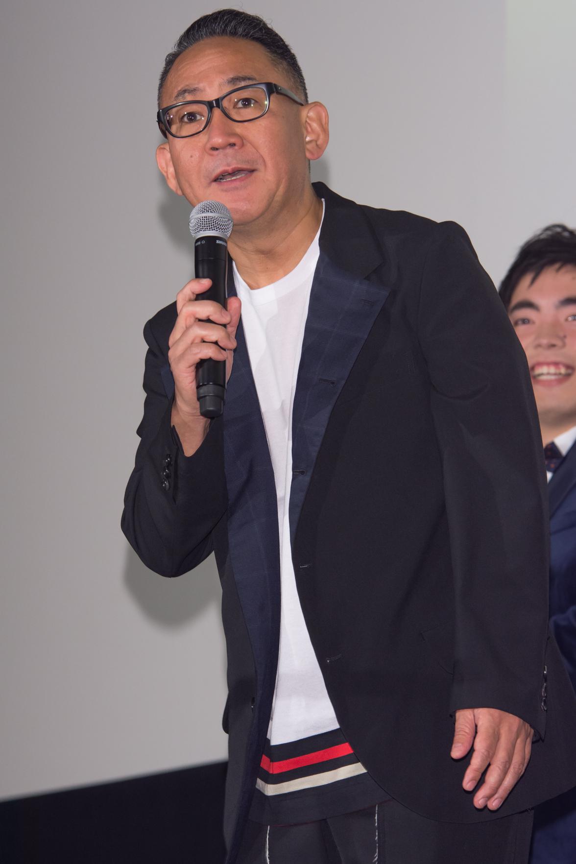 「妻よ薔薇のように 家族はつらいよⅢ」特別試写会 500名様ご招待 大人の休日倶楽部:JR東日本