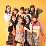 「お揃いのメガネをかけてくれたら凄く嬉しいです!」―【Girls² × Zoff】初コラボレーションキャンペーン開催決定