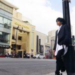 第92回アカデミー賞授賞式を前に中島健人がハリウッドを取材!―『中島健人 ハリウッド 映画の街を行く』〈コメント動画〉到着