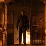 全米No.1ヒットホラー待望の続編!ブラムハウス・プロダクションズ製作『ハロウィン KILLS』10月公開決定