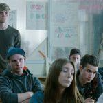 スウェーデン映画11本が一挙上映!イングリッド・バーグマン特集も実施―「スウェーデン映画祭2016」上映作品決定!