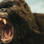 トム・ヒドルストンが初来日!ブリー・ラーソン、サミュエル・L・ジャクソンとともに『キングコング:髑髏島の巨神』ジャパンプレミア開催決定!