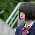 """""""自分が瀬名になったんじゃないかって実感しています""""―NMB48の市川美織主演映画『放課後戦記』クランクインを迎えたキャストからコメント到着!"""
