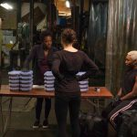 スティーヴ・マックイーン監督による衝撃のクライム・サスペンス『妻たちの落とし前』公開決定