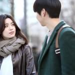毎日目が覚めるたびに姿が変わる―韓国で話題のファンタジック・ラブストーリー、日本版予告編公開!