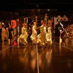 歓喜の舞いに心、躍る!―喜びとパワーに満ち溢れた至福のダンス&音楽エンターテインメント『J:ビヨンド・フラメンコ』予告編解禁