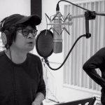 キム・ユンソク×ピョン・ヨハンが歌う感動必至のテーマ曲―『あなた、そこにいてくれますか』特別MV解禁