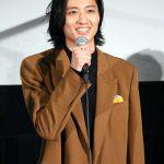 細川岳「まさか東京国際映画祭に来れるとは思ってなかった」―[第33回東京国際映画祭]『佐々木、イン、マイマイン』舞台挨拶