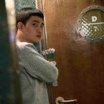 俳優D.O.(EXO)が新たなる挑戦で魅せる!究極のシチュエーション・サスペンス『7号室』公開決定