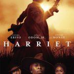 自ら厳しい戦いに挑み続けた不屈の精神と熱い正義感―シンシア・エリヴォ主演映画『ハリエット』DVD発売決定