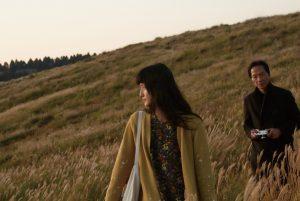 『うつくしいひと』 ©2016くまもと映画製作実行委員会