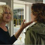 ギャスパー・ウリエル主演作など長編2作品が追加上映決定!―「フランス映画祭 2018」ナタリー・バイが団長として来日決定