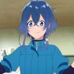 TVアニメ『白い砂のアクアトープ』第9話「刺客のシンデレラ」〈あらすじ&場面カット〉公開