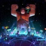 今度の舞台はインターネット!―ディズニー・アニメーション最新作『シュガー・ラッシュ:オンライン』公開決定