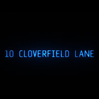 『10 クローバーフィールド・レーン』FB