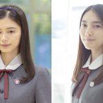 紺野彩夏×久保田紗友W主演の青春映画『藍に響け』来年5月公開決定