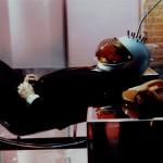 ライナー・ヴェルナー・ファスビンダー監督、幻のSF映画「あやつり糸の世界」が奇跡の劇場公開決定!