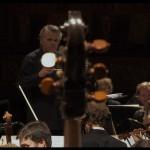 ロイヤル・コンセルトヘボウ管弦楽団のドキュメンタリー映画でインタビュー映像を上映!