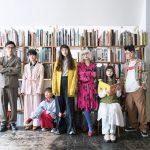 モトーラ世理奈主演ドラマ『東京デザインが生まれる日』が<auスマートパスプレミアム>で独占見放題配信開始