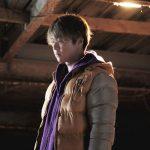 6つの詩から誕生した6編のショートフィルムで写される豪華キャストたち―『ウタモノガタリ-CINEMA FIGHTERS project-』6つのメインビジュアル解禁