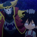 TVアニメ『EDENS ZERO』第1話「桜舞うソラに」〈あらすじ&場面カット〉公開