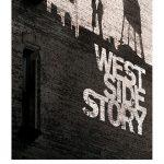 名曲「Tonight」に込められたメッセージが深く突き刺さる…―『ウエスト・サイド・ストーリー』〈予告映像&US版ポスター〉解禁