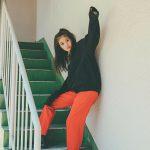 今田美桜のプライベートを大解剖!私服コーデを披露―「今田美桜スタイルブック イマ」〈収録コンテンツ&先行カット〉公開